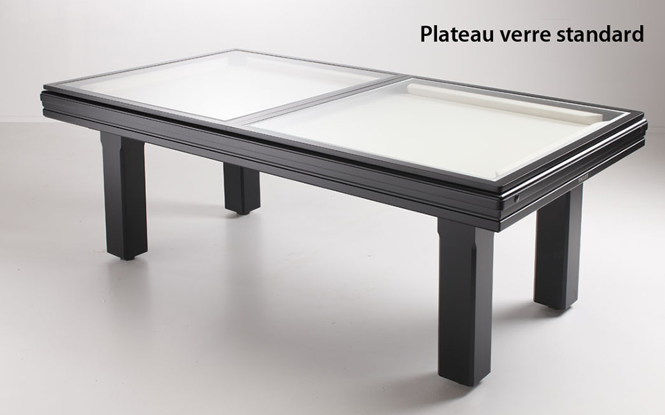 _0000_plateau-verre-standard