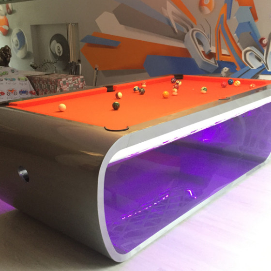 billard-toulet-blacklight