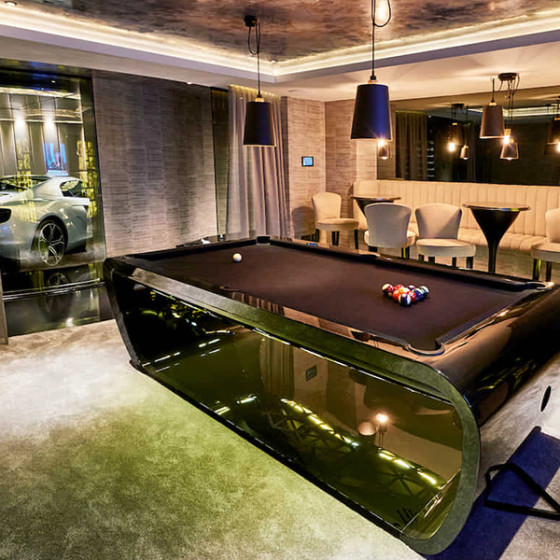 man-cave-billard-toulet-blacklight